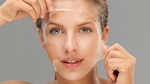 Photo of Як зберегти молодість шкіри після 30 років. 7 незамінних антивікових інгредієнтів