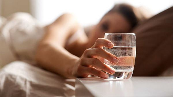Photo of Що таке алкогольна інтоксикація і в чому її небезпека?