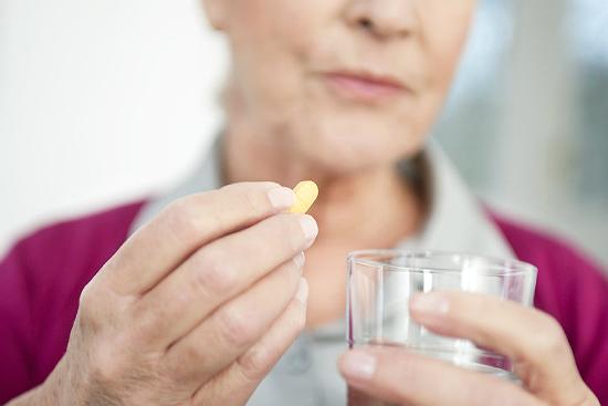 Photo of Які препарати розріджують кров і перешкоджають утворенню тромбів?