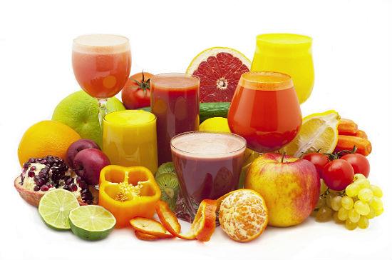 Photo of Які продукти розріджують кров?