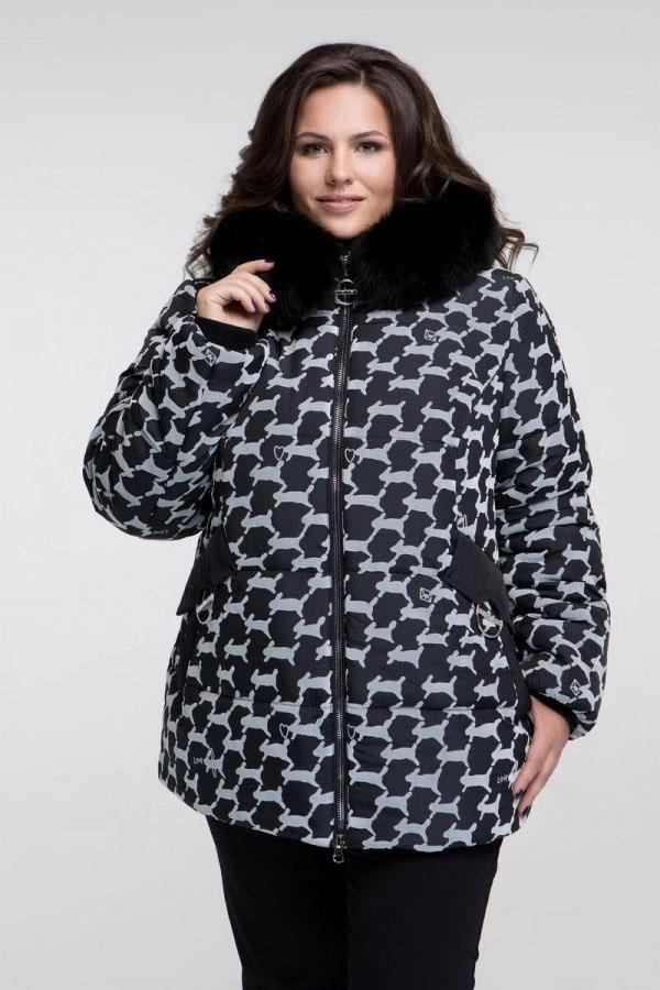 Photo of Зимова мода: знайди свій пуховик