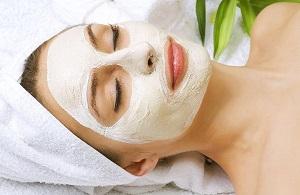 Photo of Доступно і ефективно – маски для обличчя з глини: як зробити в домашніх умовах, наскільки вони ефективні?