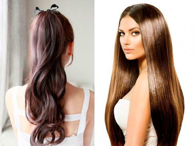Photo of 5 простих способів відростити волосся за 2 тижні