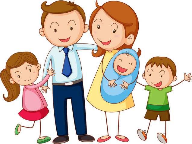 Photo of 8 правил японських батьків, які стануть в нагоді усім