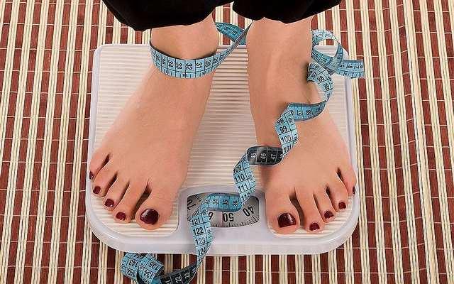 Photo of 9 способів скинути вагу для суперлінивих людей
