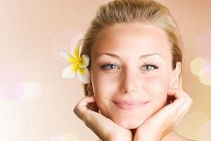 Photo of Для краси і молодості вашої шкіри – маски для обличчя з крохмалю: обговоримо правила їх приготування і використання