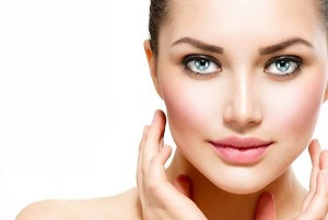 Photo of Дбайливе та ефективне очищення шкіри – маски для обличчя з Полисорба: як їх правильно приготувати і використовувати?