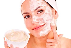 Photo of Комплексний догляд, відмінний результат – маски для обличчя з кефіру: як їх приготувати і застосовувати вдома?