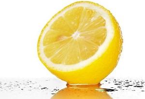 Photo of Секрет здоровою і сяючою шкіри – маски для обличчя з лимоном: як їх зробити в домашніх умовах?