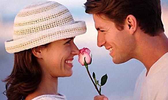 Photo of Якщо чоловік робить ці 12 речей, його любов ніколи не згасне