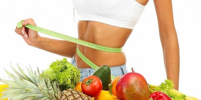 Photo of Стрункості всі роки підвладні: геніальні поради на кожен день, для тих, хто худне