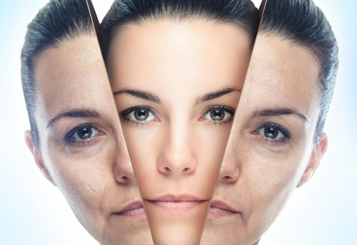 Photo of Домашні способи омолодження обличчя, що дають приголомшливі результати