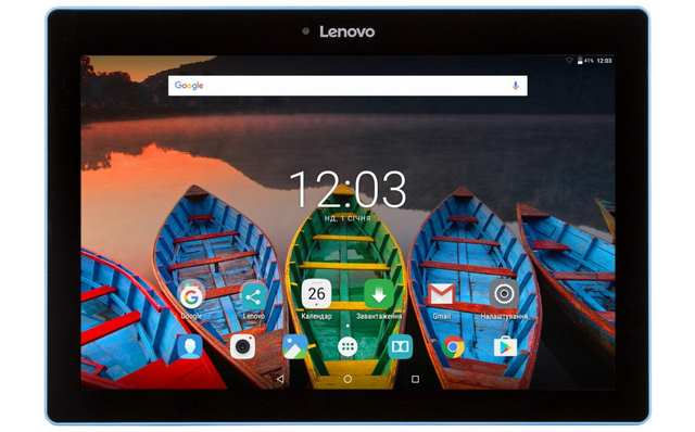 Photo of Покупка достойного планшета