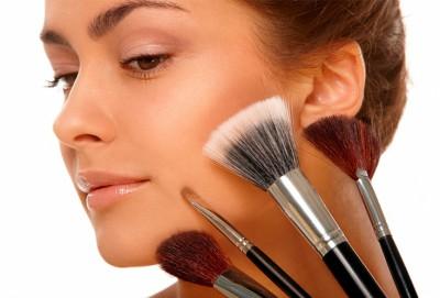 Photo of Як вибрати щітки для макіяжу