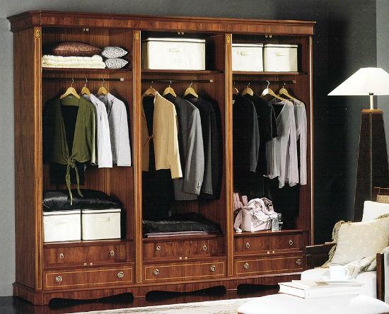 Photo of Як вибрати шафа для одягу