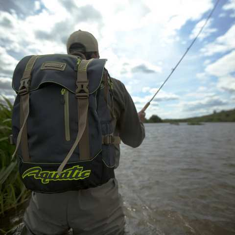 Photo of Как выбрать рюкзак для рыбалки