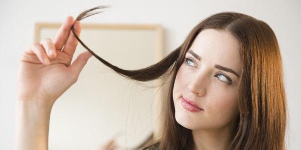 Photo of Як відновити волосся після зими