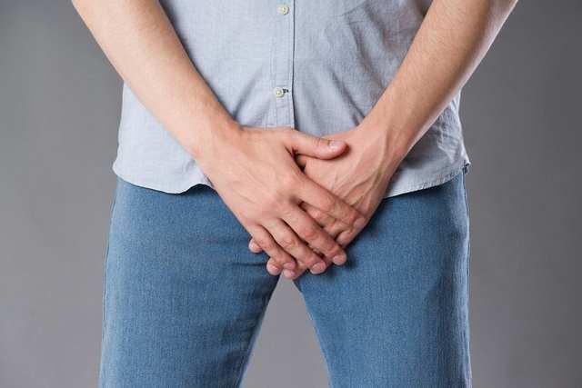 Photo of Варикоцеле — что следует знать об этом заболевании