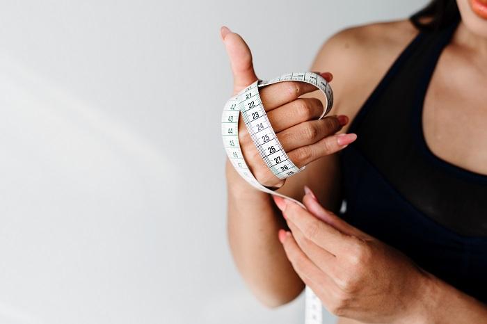 Photo of Худнемо до літа на 20 кг: реальний план дієтолога