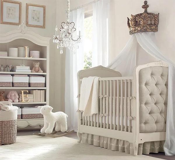 Photo of Як вибрати матрац для ліжечка новонародженого