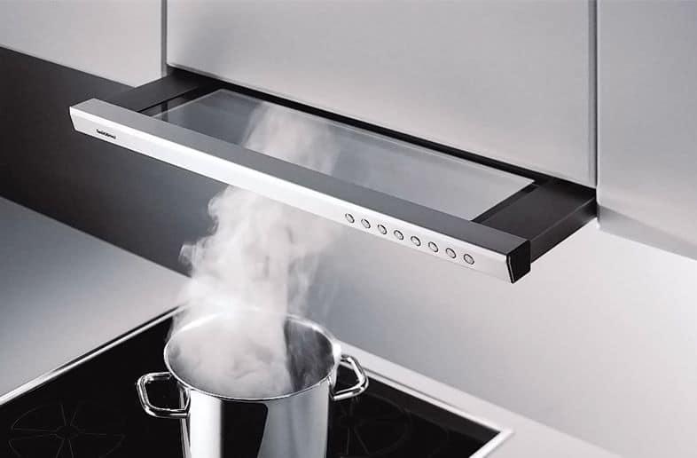 Photo of Жировые фильтры для кухонной вытяжки: типы и преимущества