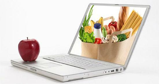 Photo of Як замовляти продукти на дім і в чому переваги такої послуги?