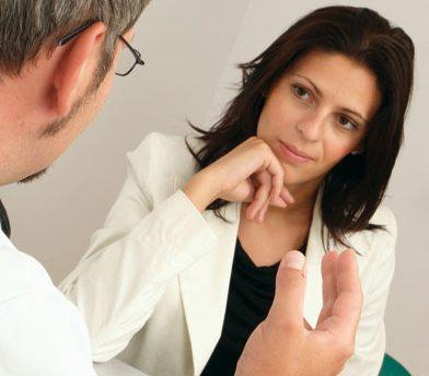 Кольпит при беременности, его симптомы и лечение