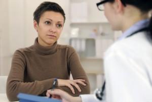 Возможные причины развития анормальной беременности