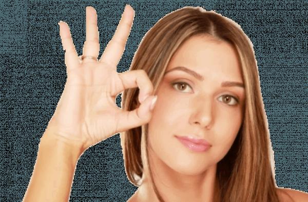 Как избавиться от перхоти быстро и эффективно