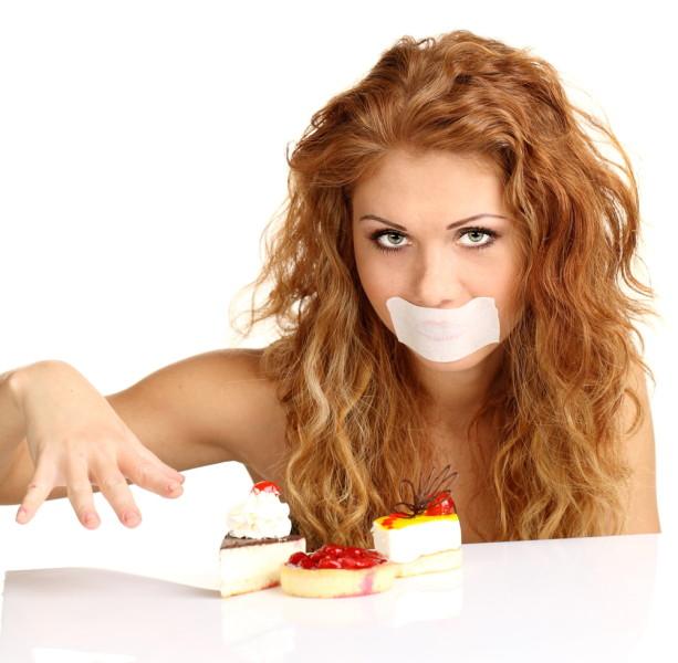 Меню гіпоалергенної дієти