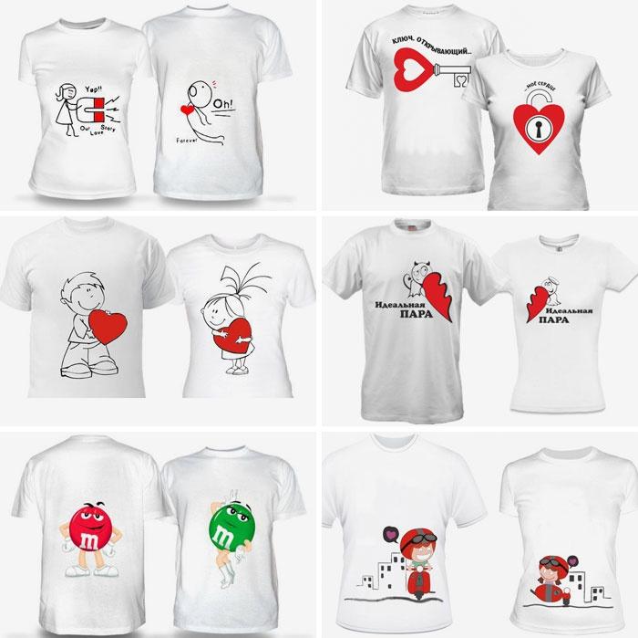 Іменні футболки з написами 76735fb0aa89e