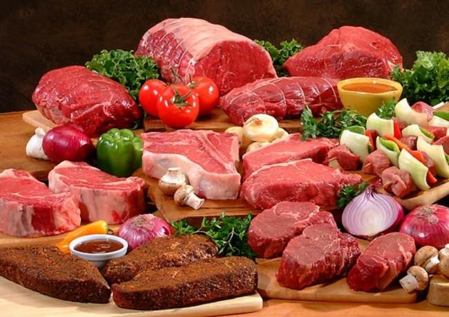 функціональне харчування