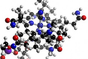 Аминокислота