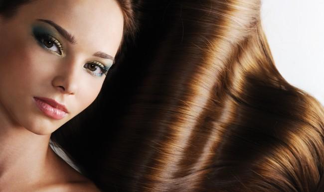 Маски для волосся з майонезу