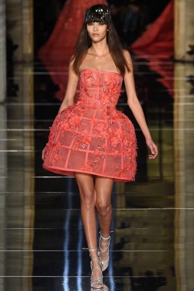 Випускна сукня в 2016 році  де купити. Плаття на випускний 2016 b6f9d22ec4407
