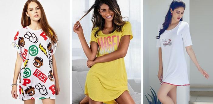 Довгі футболки для дівчат 0d900a3eb06eb