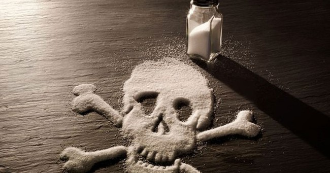Чим можна замінити цукор. Продукти замінюють цукор