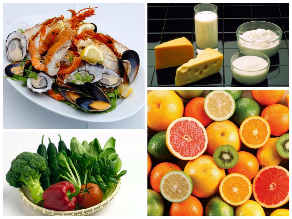 [BBBKEYWORD]. Диета стол № 8 при ожирении: принципы, показания к назначению, список разрешенных и запрещенных продуктов, меню на неделю и на каждый день, рецепты блюд, отзывы