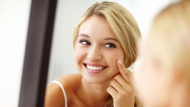 Огляд кращих сироваток для обличчя