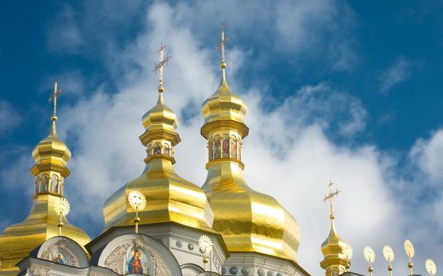 Православний календар постів і свят 2018