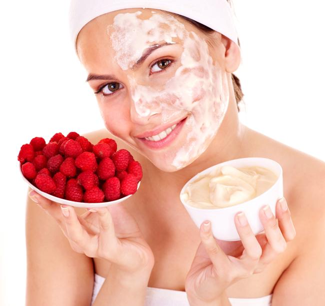 Способи омолодження обличчя в домашніх умовах. Ефективні методи. рецепти масок