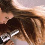 Термозащита для волос какая лучше