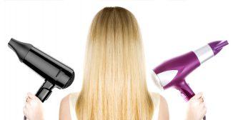 Фен для волос какой выбрать