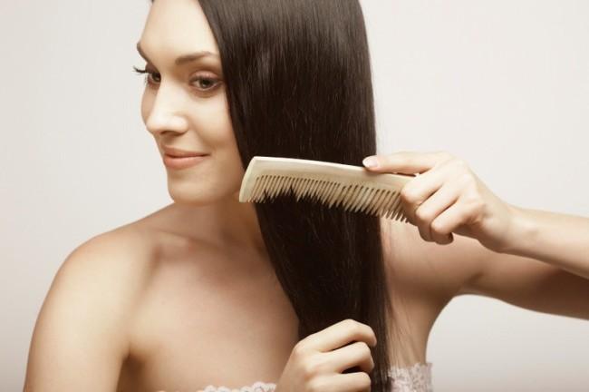 Масло обліпихи для росту волосся