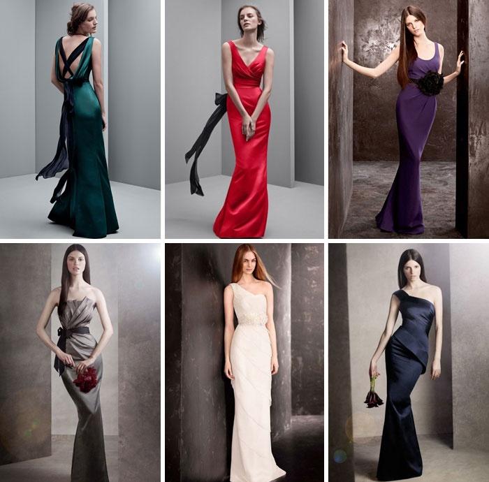 Атласне плаття з відкритою спиною af5d433ff0395