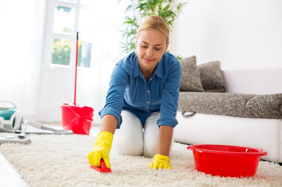 Як посолити оселедець в домашніх умовах