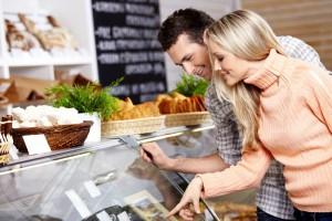 Примите за правило употреблять свежую и натуральную пищу