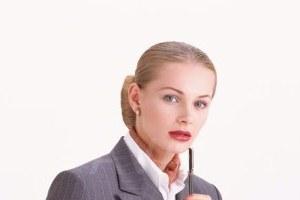 Нехватка или переизбыток эстрогена