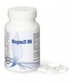 Магний B6 при беременности и признаки его недостатка в организме