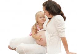 Амоксиклав при беременности